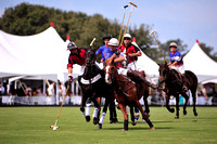 new orleans polo club website